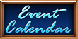 Event Calendar Button